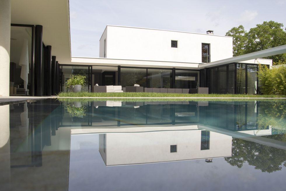 Architecte maison de luxe best large size of fr gemtliches zuhauseluxe maiso - Architecte maison de luxe ...